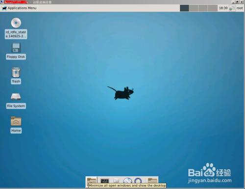 教你怎样给Ubuntu系统的VPS安装桌面环境