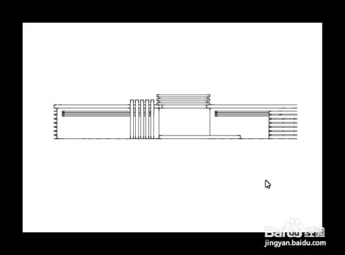 sketchup会计方法按大师打印步骤最全图纸分录的比例与草图图片