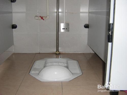 厕所 家居 设计 卫生间 卫生间装修 装修 500_375