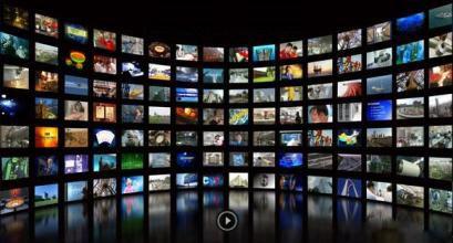微信公众号推广的8个技巧和有效方法