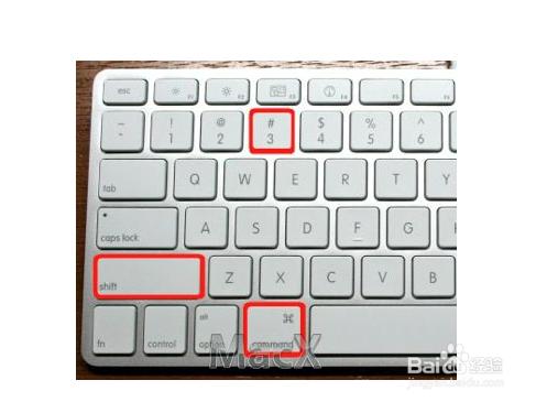 笔记本怎么截图 笔记本截图快捷键+全屏截图方法