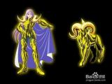 十二星座v大全大全:[5]白羊座壁纸介绍3圣斗士星矢天蝎座运势图片