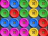 cut the buttons游戏攻略:[14]5*5第十五关