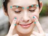 瘦脸v瘦脸操只需回事4步注射瘦脸针后注射部位肿了是怎么瘦脸图片