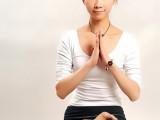 局部v局部瘦腿软件翘臀手机p瘦身图瑜伽图片