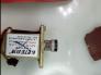 燃气热水器电磁阀检测和怎么修理方法图片