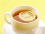 喝什么茶提神不犯困