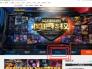 beplay体育下载安卓版英雄联盟特权(全英雄全皮肤)开通流程指南