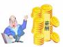 非货币性薪酬