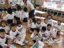 日本500人集体爱