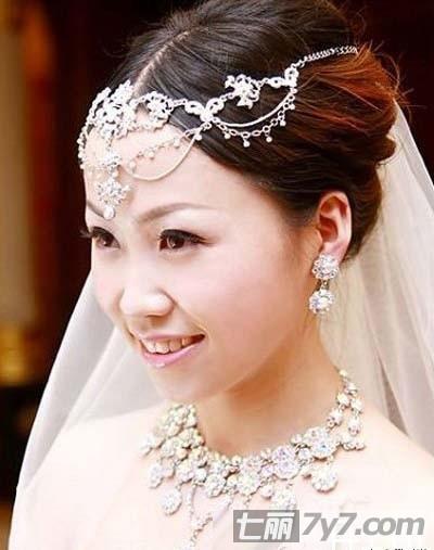 DNFgirl陈柔希:清新唯美写真 美胸萝莉脸迷人风情 (16/27)图片