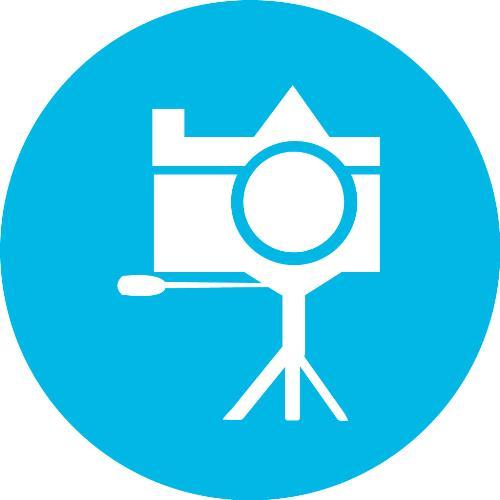 摄影png图标_摄影png图标图片