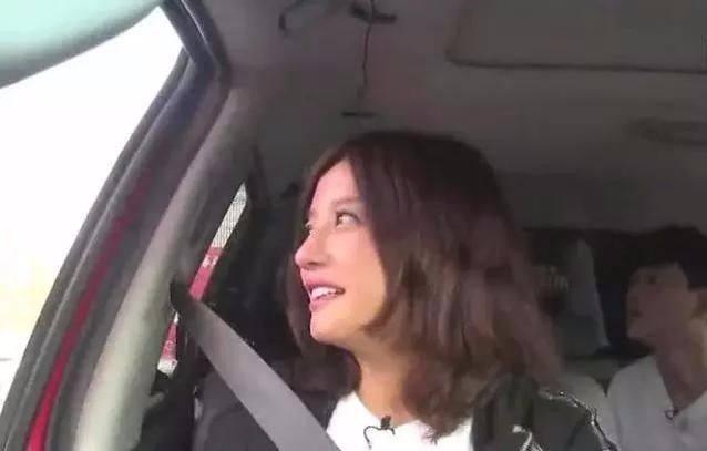 阴毛自拍视频_久久热视频这里只有精品 在线观看74tv 玩骚女人自拍视频和漂亮姐姐做