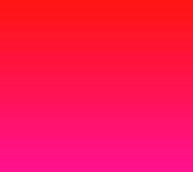 壁纸推荐诺基亚屏幕上方的渐变颜色怎么回事不仅仅是5230,诺高清图片