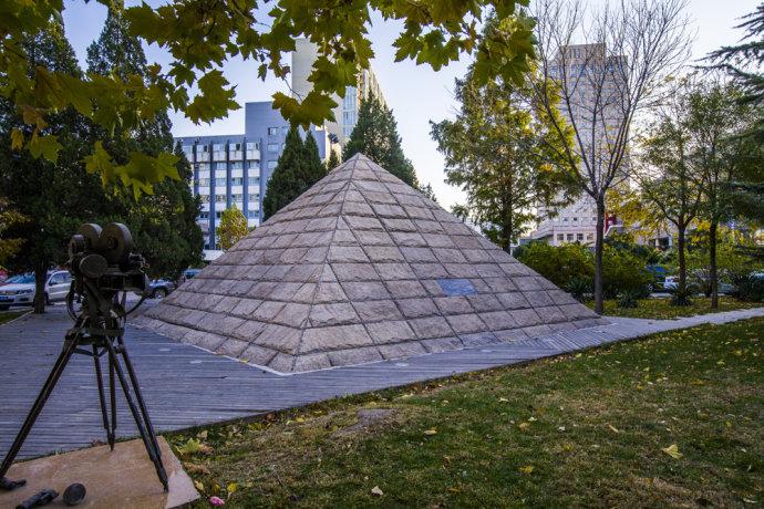 北京电影学院图片摄影_北京电影学院图片摄影图片