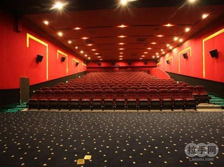 【体育中心/天河城/跑马场】杭州新世界电影院金湾东咀那里有墙纸图片