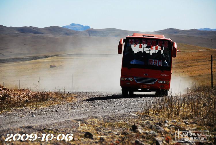 塞罕坝旅游攻略图片106