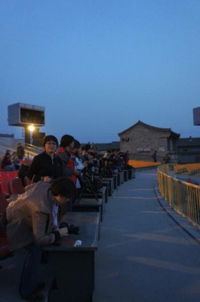 蔚县旅游攻略图片31