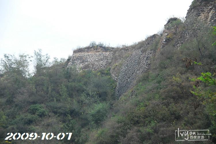 塞罕坝旅游攻略图片124