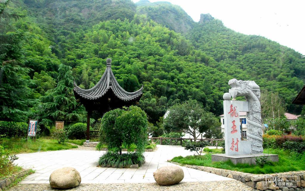安吉>畅游中国美丽乡村图片