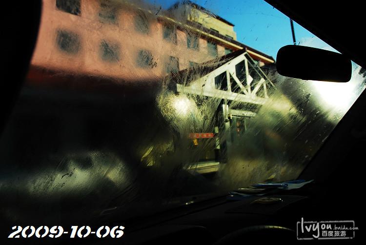 塞罕坝旅游攻略图片64