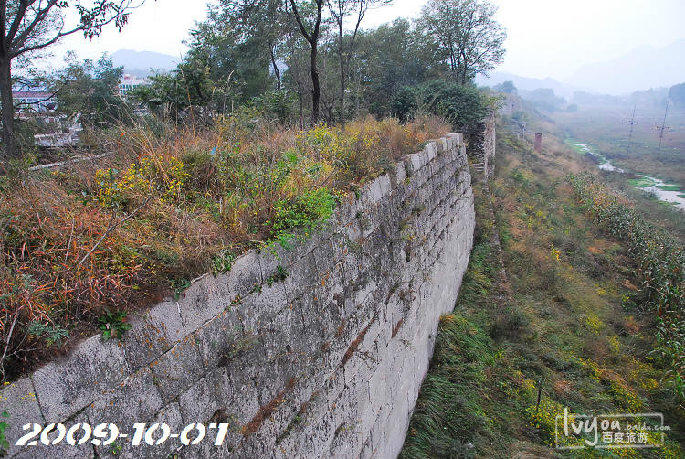 塞罕坝旅游攻略图片126