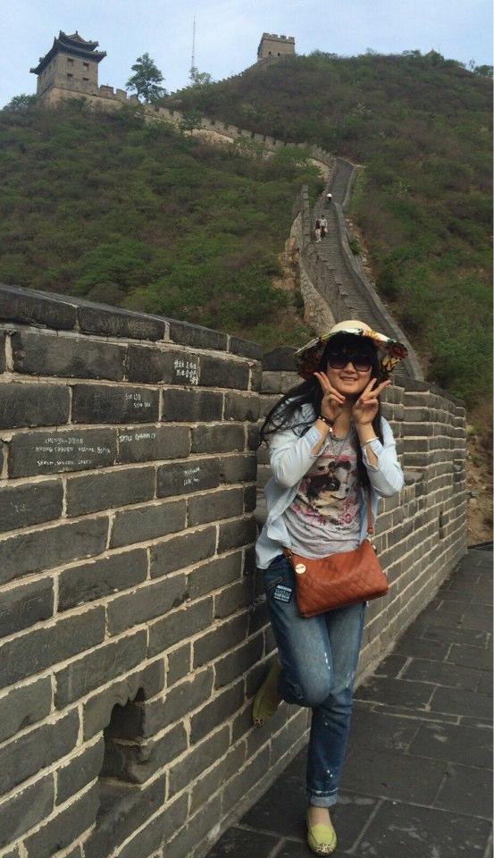吴哥普拉皮图寺图片