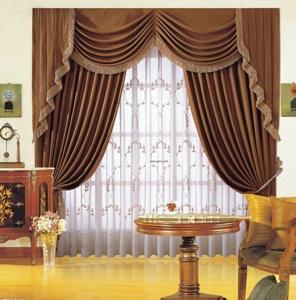 斜窗窗帘做法_一扇窗窗帘店