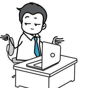 动漫 简笔画 卡通 漫画 手绘 头像 线稿 300_300图片