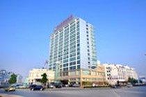 永康国际大酒店