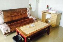 广州长隆爱心公寓