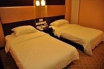 速8酒店北京天通苑店