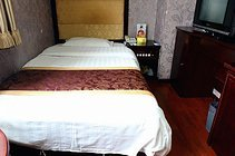 嘉利华连锁酒店北京旧宫店