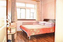 北京爱心源家庭公寓
