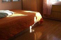 北京平价家庭公寓
