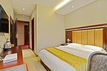 安顺雅居商务酒店