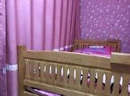 武汉带钢琴的温馨小屋