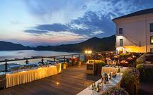 金海湖国际度假酒店-