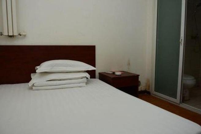 【五棵松】北京五棵松今日家园巧遇公寓