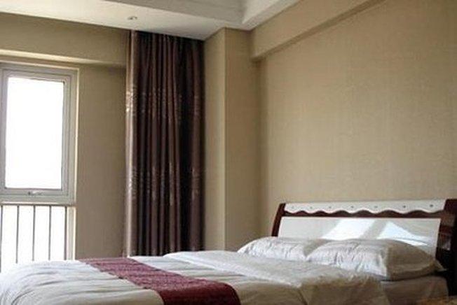 大连东凯家园酒店式公寓
