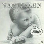 House Of Pain [Digital 45],Van Halen最新专辑,Jump / House Of Pain ...