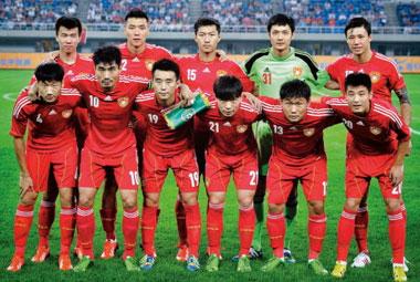 五佳球:亚洲球员登榜首