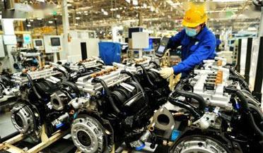 中国市场吸引力不减