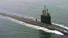 韩防长称将考虑引进核潜艇 韩媒已经炸开了锅