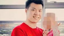 黄毅清自曝被骗婚生子
