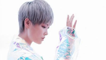 李宇春 - 一百种热爱