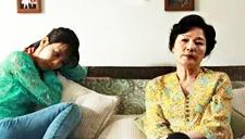教你过年期间如何与父母和平共处