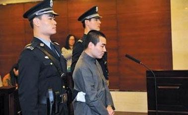 江苏法院副院长上班途中遭袭