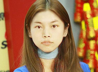凤姐美过范冰冰和Angelababy!?