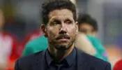 IFFHS年度最佳主帅 西蒙尼夺魁齐达内第二